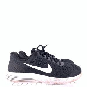 Nike Men's Running Shoes Size 10.5